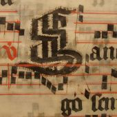 NL-RHCL 1970 f161 Capital from a Maastricht gradual