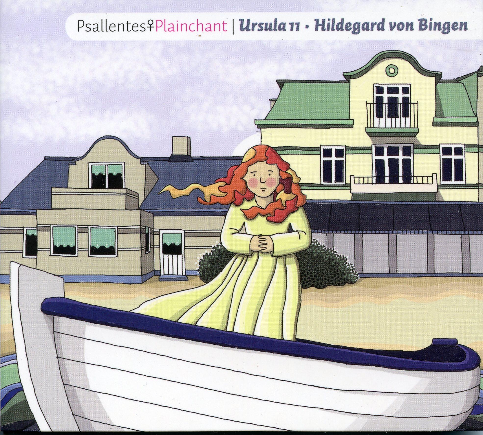 Hildegard001