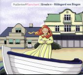 Hildegard von Bingen - Ursula11 - Psallentes 2011, Hendrik Vanden Abeele