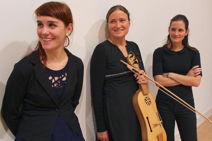 Koningskind Psallentes - Veerle Van Roosbroeck, Manuela Bucher, Sarah Abrams