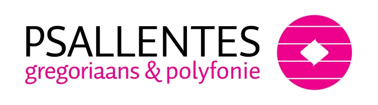 Psallentes Plainchant & Polyphony