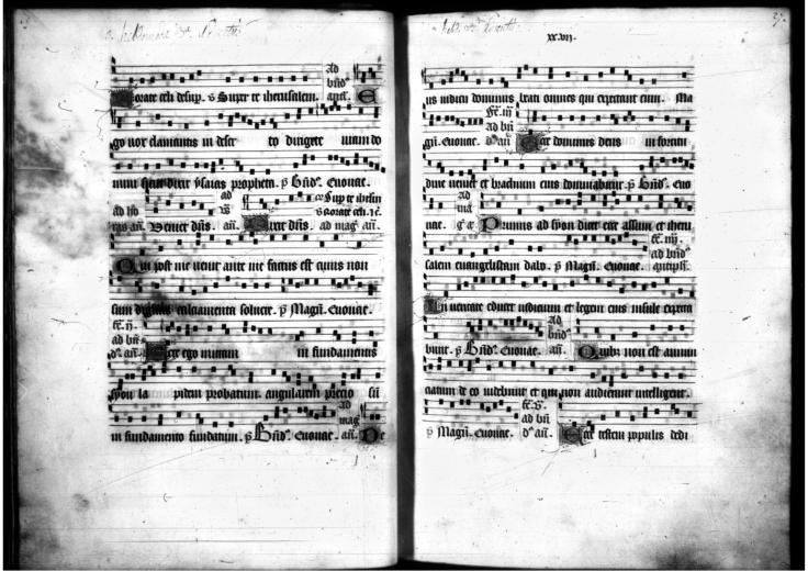 CHAMPMOL 1399 MS 118 DIJON PSALLENTES