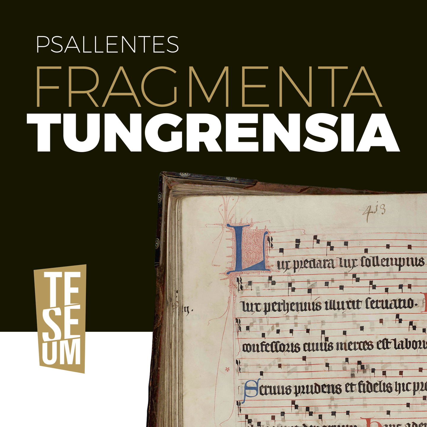 FragmentaTungrensia_cover