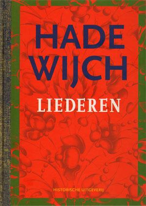 hadewijchcover
