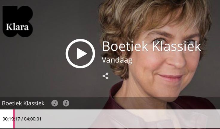 Nicole Vandaag