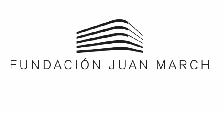 Psallentes Madrid 2019