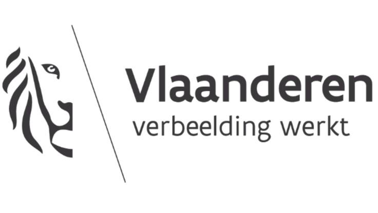 logo-vlaamse-overheid-1